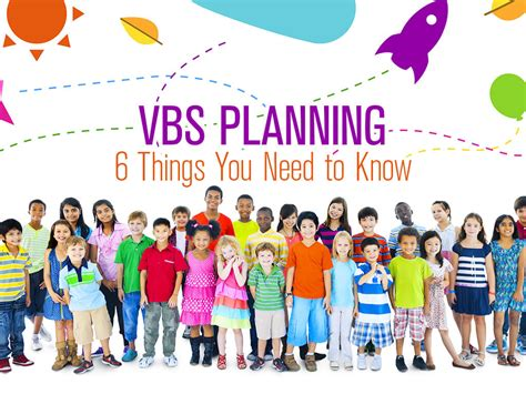 6 things you need to know about undermount kitchen sinks 6 things you need to know about vbs planning