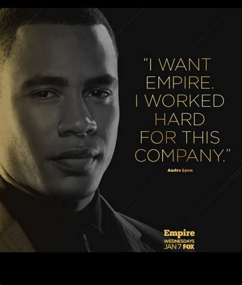 hakeem empire tv show quotes 73 best empire images on pinterest tv couples book and