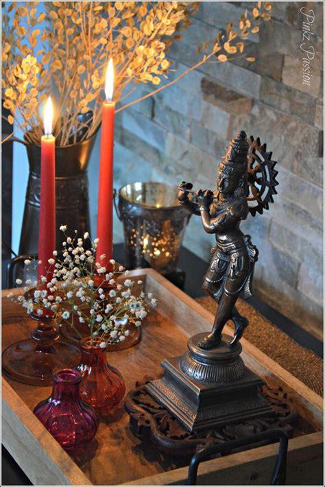 indian interiors ideas  pinterest indian