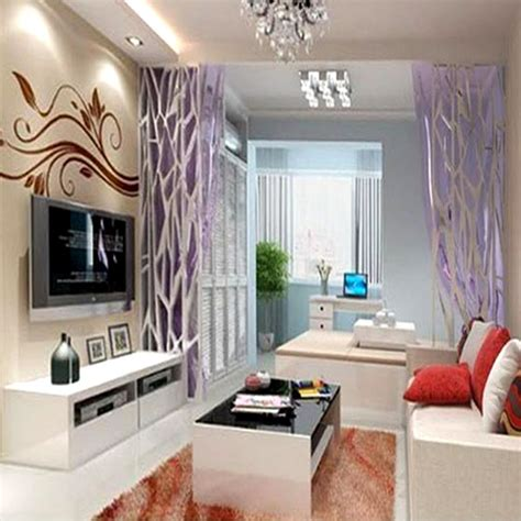 oga home design products oga home design products best 25 interior design boards