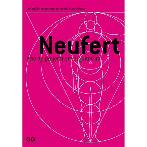 livro layout download livro arte de projetar em arquitetura 18 170 edi 231 227 o