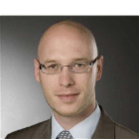 matthias berger berlin matthias berger transaction manager ubs switzerland ag