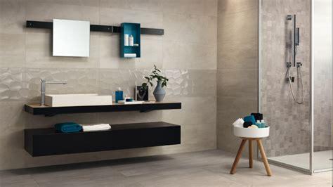 esempi bagni piccoli progetti esempi progetti bagni piccoli fabulous top bagni