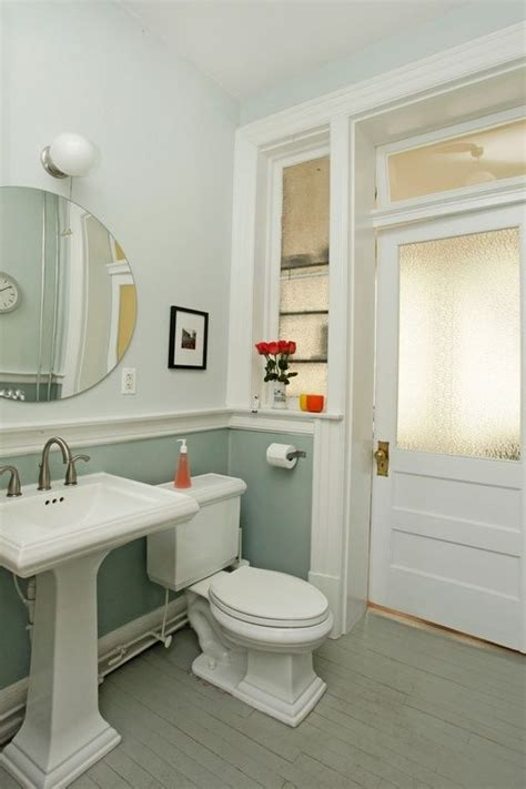 powder room meaning 1000 images about powder room ideas on pinterest