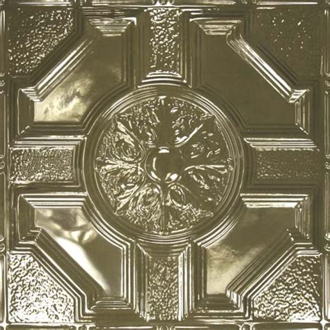 deco ceiling tiles deco aluminum deco border nail up em0351