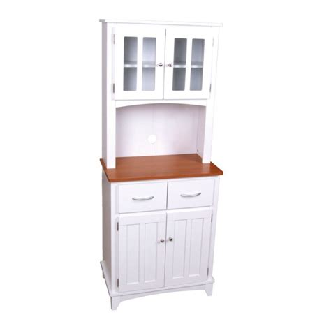 Kitchen Pantry Storage Cabinet In Fashionable Pantry Large Kitchen Storage Cabinets