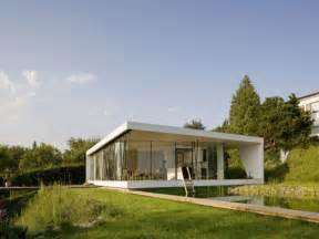 single story modern house designs single story homes house designs single story mexzhouse com