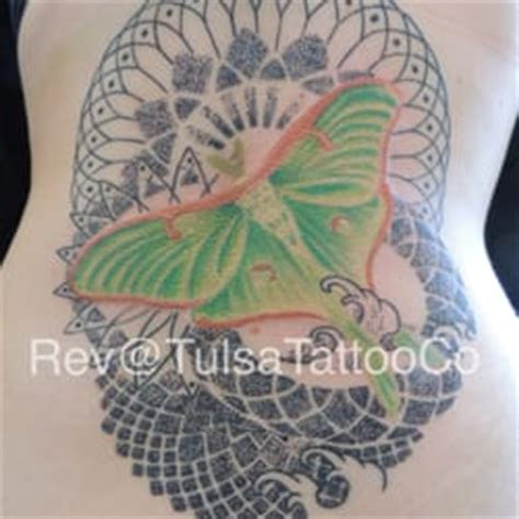 henna tattoo tulsa tulsa co cherry tulsa ok