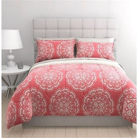 coral bed in a bag 1000 images about fl bedding on pinterest comforters