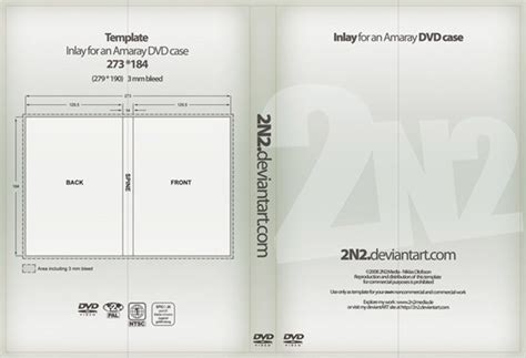 publisher dvd cover template 12 sets free cd dvd cover templates web cool tips