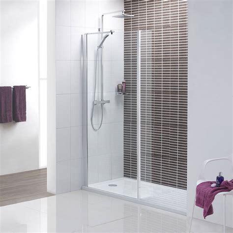 Curved Shower Screens For Corner Baths kara plumbing plumbing amp maintenance