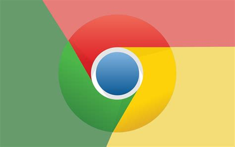 chrome apk apk chrome gets material design makeover