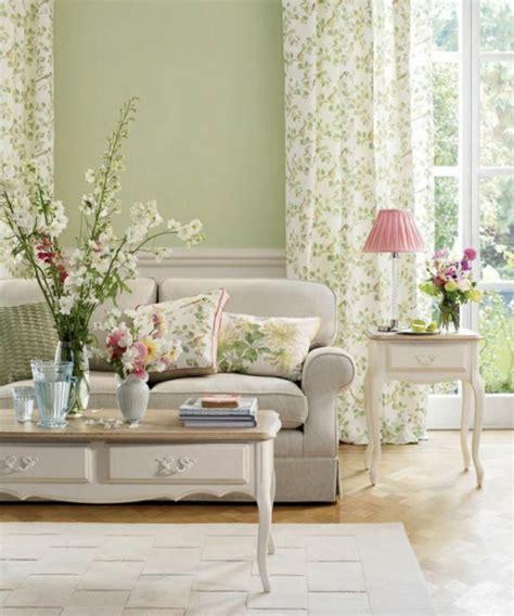 wohnzimmer dekoration braun - Wohnung Dekorieren Frühling