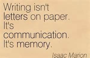 Isnt It Essay by Communication Quotes Images 611 Quotes Page 4 Quotespictures
