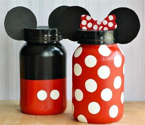 pots cuisine d馗oration 1001 id 233 es innovantes pour que faire avec des pots en verre