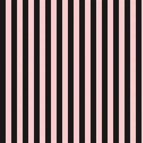 best 25 pink stripe wallpaper ideas on pinterest pink pale pink and black stripes www imgkid com the image