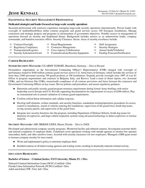 objective for resume black and white labrador how to write a