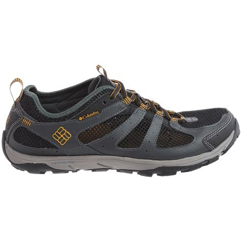 columbia shoes columbia sportswear liquifly ii water shoes for