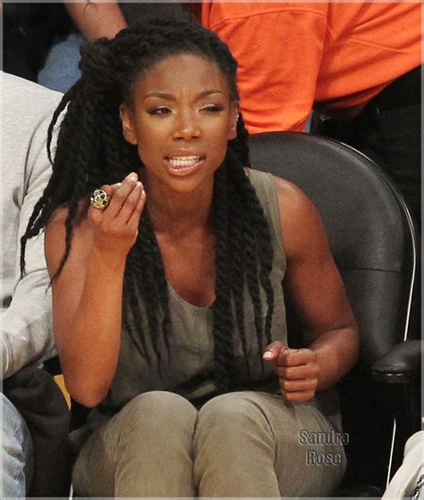 sandra rose brandy norwood sandra rose