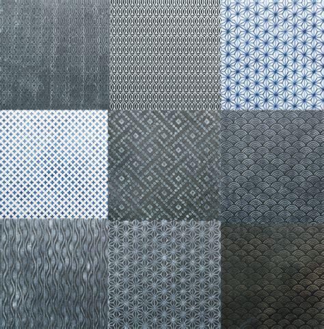 made a mano piastrelle materials
