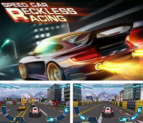 car racing game download for mob org android racing games download free racing games for