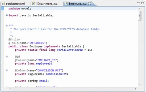 html tutorial new line oracle enterprise pack for eclipse adf tutorial