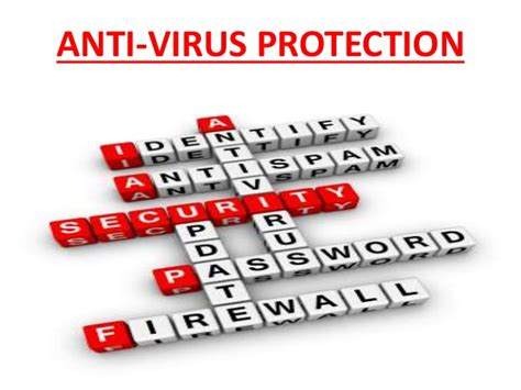 Spartan Anti Virus Flu anti virus protection for computers