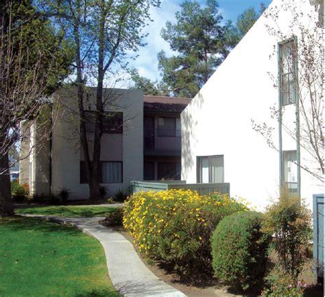 1 Bedroom Apartments In Bakersfield Ca pacific terrace apartments rentals bakersfield ca