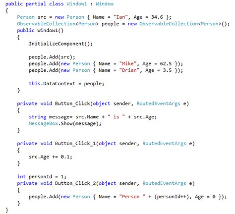 converter xaml learn wpf part 5 of 9 data and databinding in windows