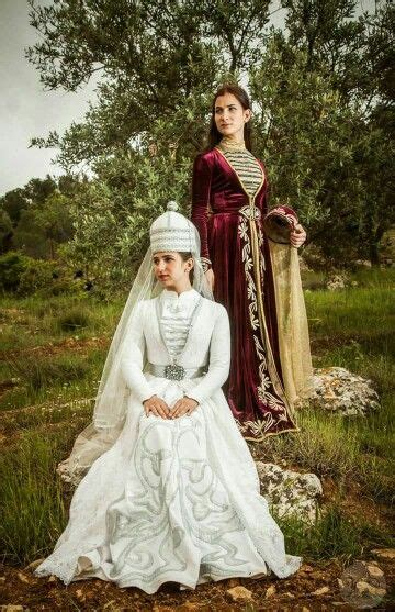 Jordanian traditional marriage