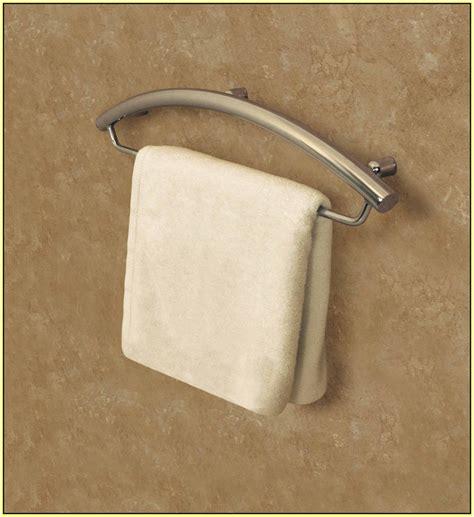 unique towel bars for bathrooms unique towel bars for bathrooms unique towel hooks home design ideas