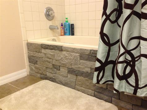 how to put tile on wall in bathroom how to install shower wall tile lowes image bathroom 2017
