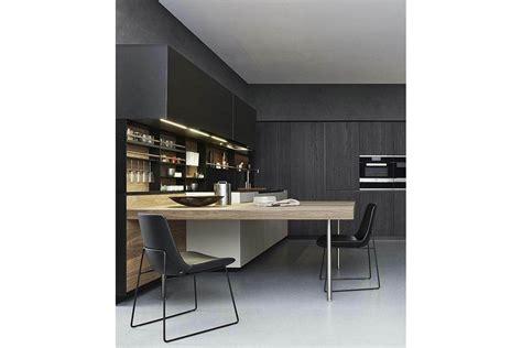poliform bathrooms poliform phoenix kitchen est living design directory