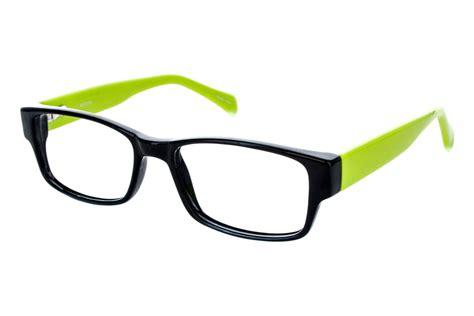 eyeglasses brand lunettos eyewear glasses and contact