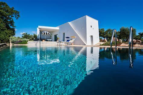 resort villa bianca in apulia italy keribrownhomes villa lamia trullo puglia cisternino italy booking com