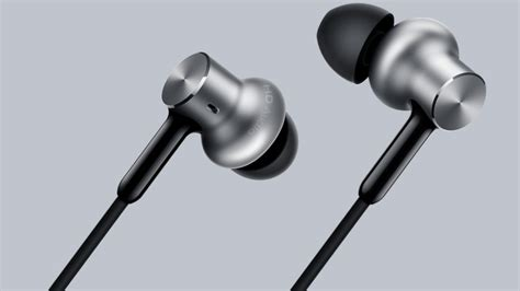 Earphone Xiaomi Piston 3 xiaomi piston 3 pro in ear headphones launched price release date specifications and more