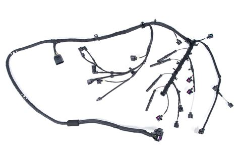 yazaki wiring harness chrysler wiring harness elsavadorla