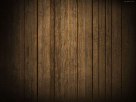 wood wallpapers high quality download free hd wood backgrounds wallpaper cave