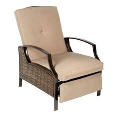 mix match stratford wicker recliner cushion bed bath stylish and soft stratford wicker recliner cushions are