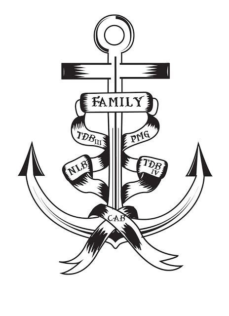 tattoos stencils for men 19 best quotes about family stencils images on