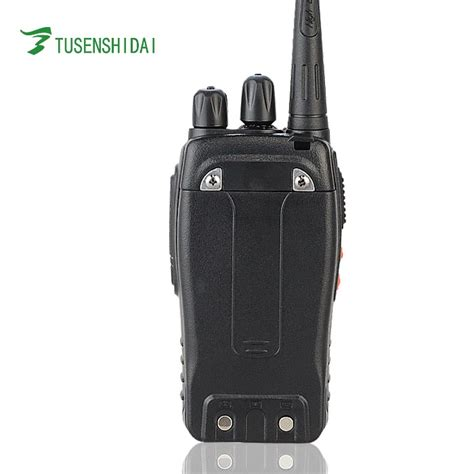 Baterai Walkie Talkie 1500mah For Baofeng Bf 777s Bf 666s Bf 888s 1500mah li battery for baofeng 666s 777s 888s
