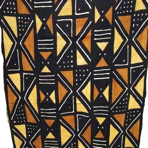 african pattern photography mudcloth 4 southwestern upholstery fabric by ananse