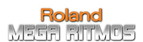roland styles  roland brasil  makemusic