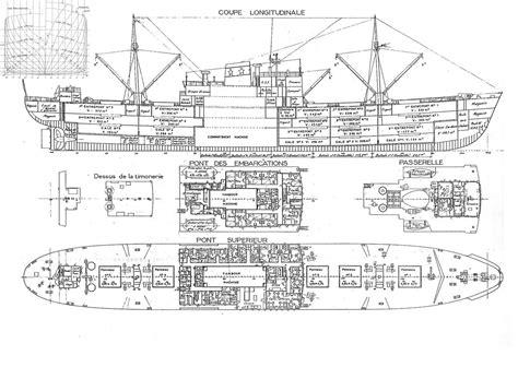 dessin bateau laser maquette de bateau a imprimer gratuit