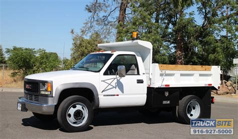 cheap volvo trucks for sale belly dump truck and pics as well used trucks for sale in