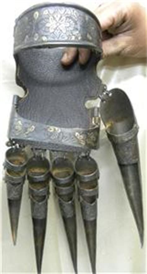 arm guard by ks moslem store exquisite paw armor cuprum arm guard indo