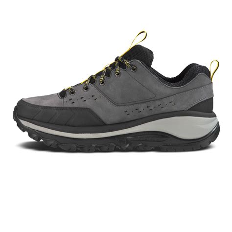 hoka tor summit wp walking shoes aw15 10
