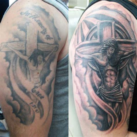 pogue mahone tattoo tattoos by gabriel munster home