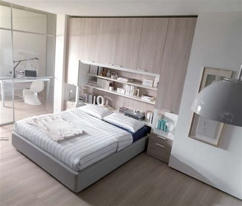 da letto ponte da letto a ponte camerette moderne