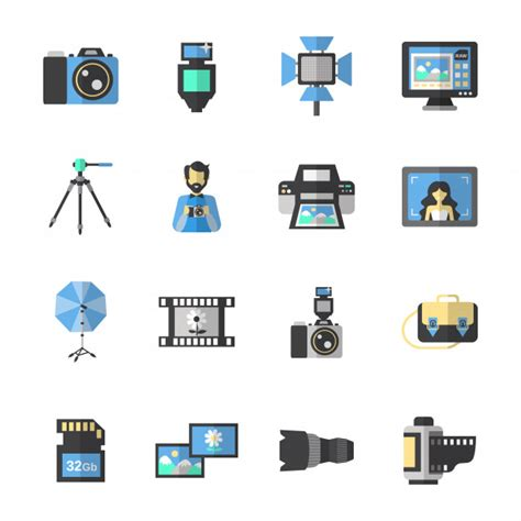 visor imagenes web gratis visor camara fotos y vectores gratis
